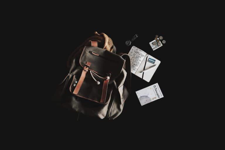 liste conseils voyage