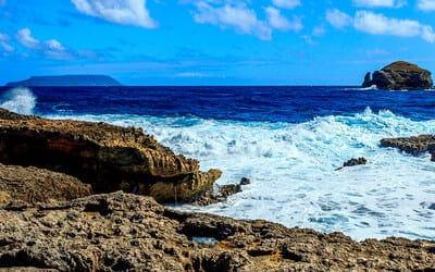 ocean-proche-saint-francois