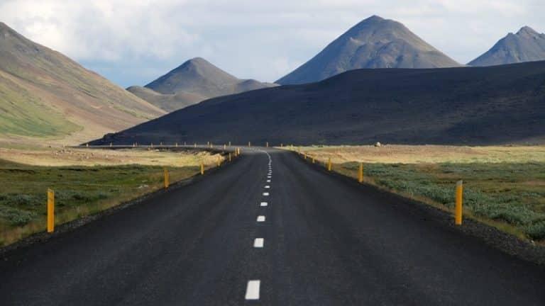top 6 destinations ou voyager en 2021