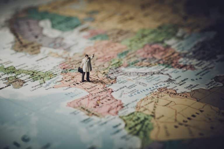 4 destinations voyages en Europe pour les petits budgets