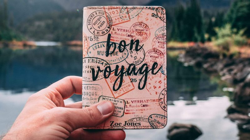 Voyage-conseils