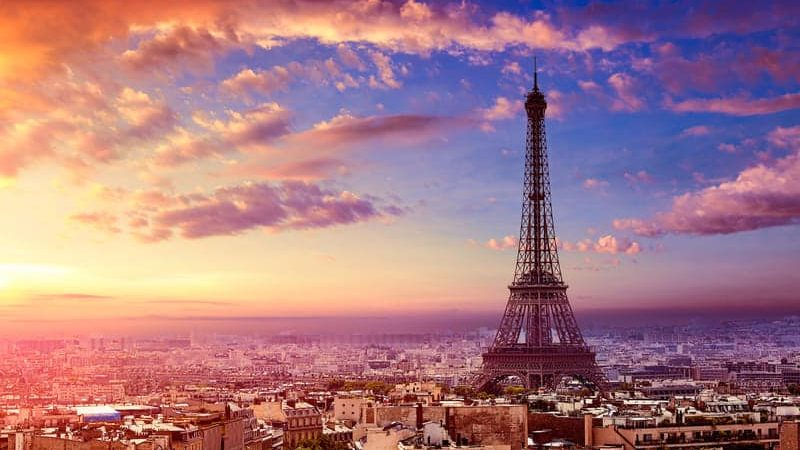 partir en vacances en France en 2021